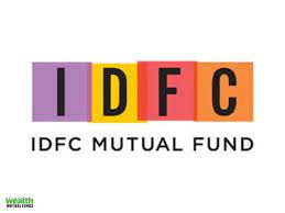 IDFC AMC
