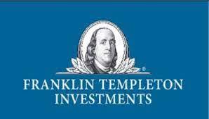 FRANKLIN TEMPLETON AMC