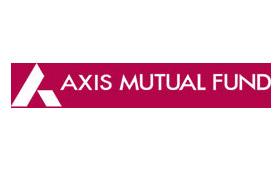 AXIS AMC